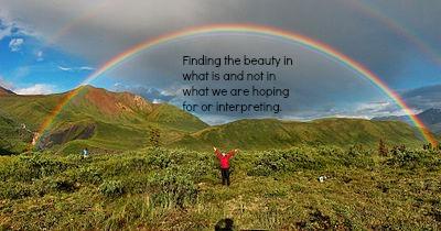 Rainbow Pic