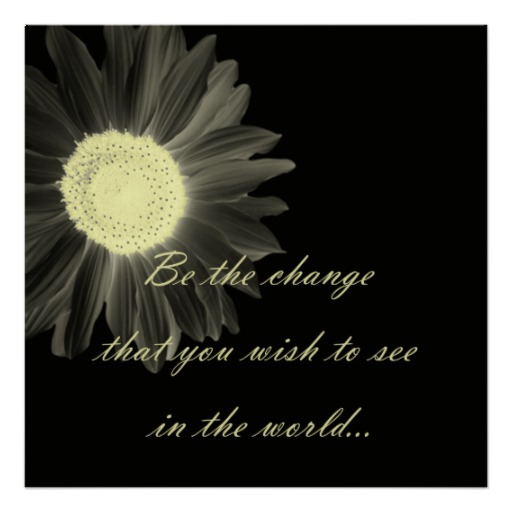be_the_change_gandhi_quote_posters-rfa9e9e0f8e15456e85e78fcd311bbdc0_w2q_8byvr_512