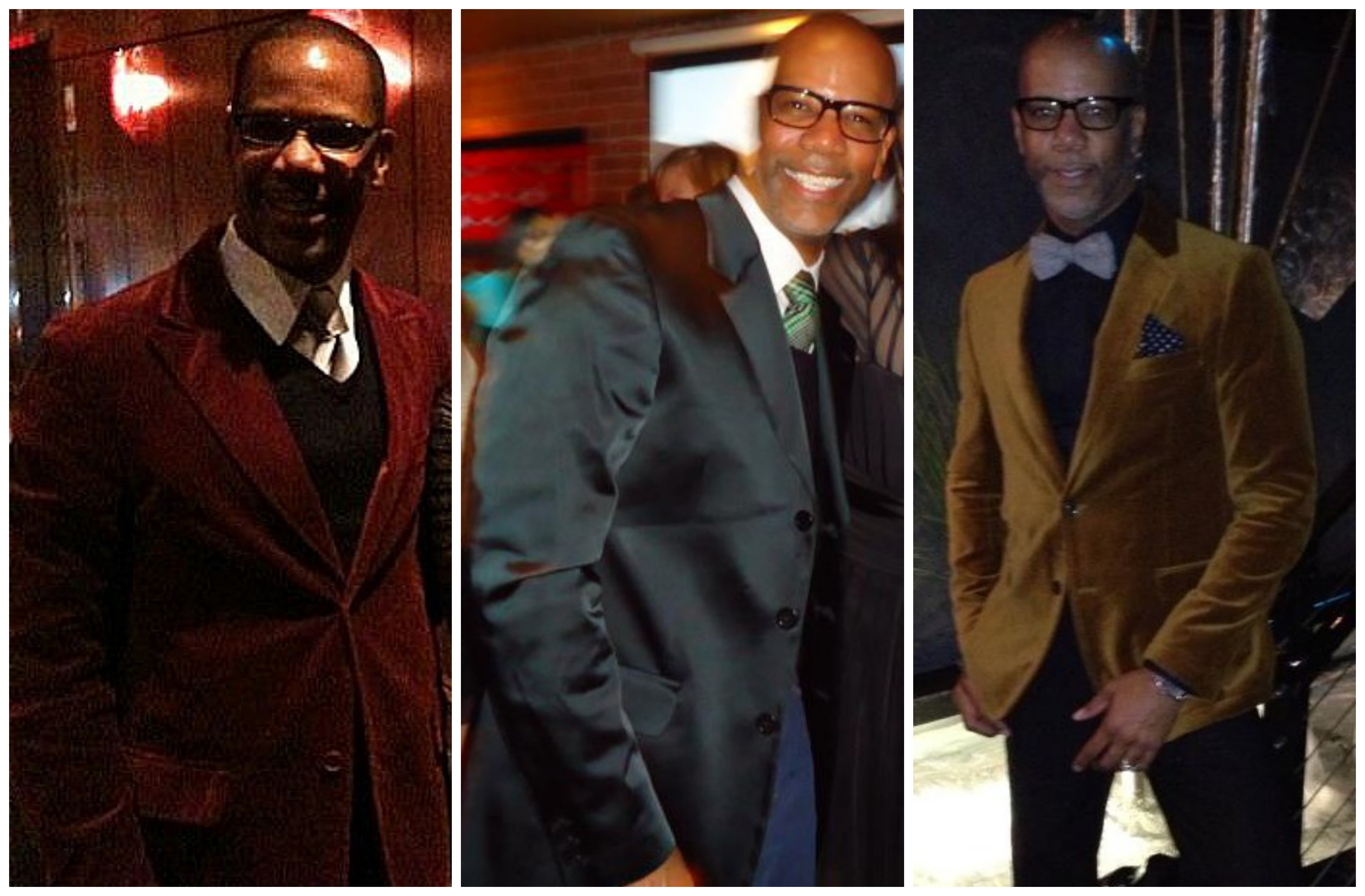 Christmas Party Suit Men.Holiday Party Fashion Tips For Men Sv Branches