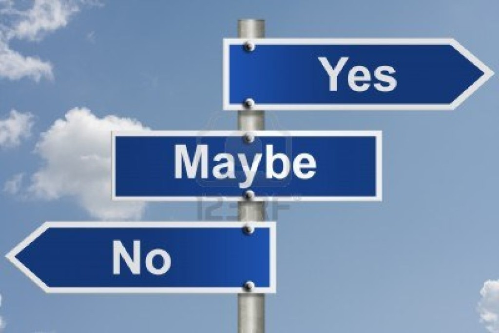 yes-no-maybe-indecision1