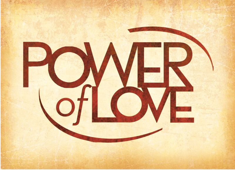 Blog_Power_of_Love