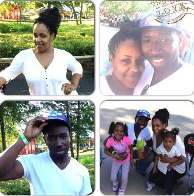AJS Family 3