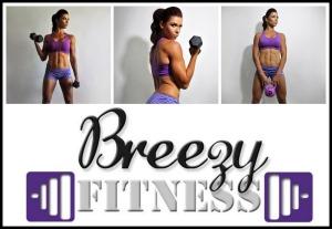 SM Breezy Fitness