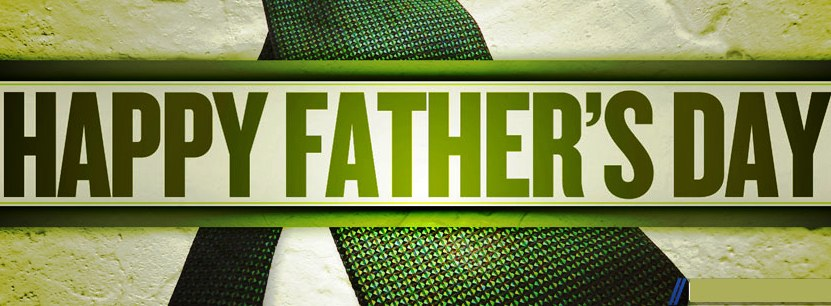Happy-fathers-day-2013-fb-facebook-timeline-covers-banners-fathers-day-fathers-day-cover-photos-for-facebook-beautiful-fathers-day-facebook-cover-photos13
