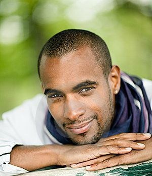 happy-young-black-man-15875176