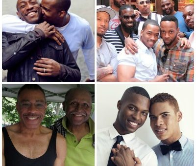 single gay men in mackey Eharmony - a trusted online  the eharmony compatibility matching system® matches single women and men based on 29 dimensions® of compatibility for.